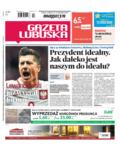 Gazeta Lubuska - 2018-04-14