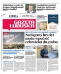 Gazeta Lubuska - 2018-04-16