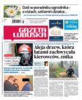 Gazeta Lubuska - 2018-04-17