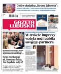 Gazeta Lubuska - 2018-04-18