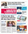 Gazeta Lubuska - 2018-04-19