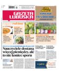 Gazeta Lubuska - 2018-04-20