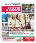 Gazeta Lubuska - 2018-04-21