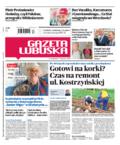 Gazeta Lubuska - 2018-04-23