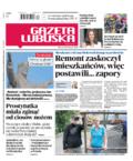 Gazeta Lubuska - 2018-04-24