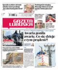 Gazeta Lubuska - 2018-04-25
