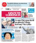 Gazeta Lubuska - 2018-04-26