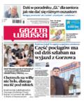 Gazeta Lubuska - 2018-05-10