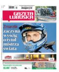 Gazeta Lubuska - 2018-05-12