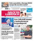 Gazeta Lubuska - 2018-05-17