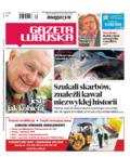 Gazeta Lubuska - 2018-05-19