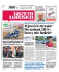 Gazeta Lubuska - 2018-05-21