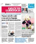 Gazeta Lubuska - 2018-05-22