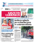 Gazeta Lubuska - 2018-05-23