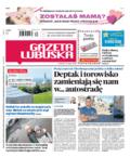 Gazeta Lubuska - 2018-05-24