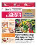 Gazeta Lubuska - 2018-05-25