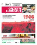 Gazeta Lubuska - 2018-05-26