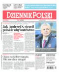 Dziennik Polski - 2016-04-28