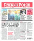 Dziennik Polski - 2016-04-29