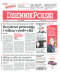 Dziennik Polski - 2016-05-06