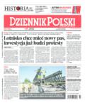Dziennik Polski - 2016-05-24