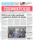 Dziennik Polski - 2016-05-28