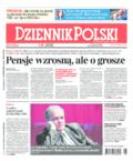 Dziennik Polski - 2016-06-28