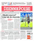 Dziennik Polski - 2016-06-29