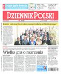 Dziennik Polski - 2016-06-30