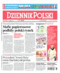 Dziennik Polski - 2016-07-01