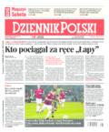 Dziennik Polski - 2016-09-24