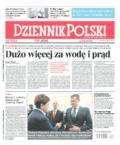 Dziennik Polski - 2016-09-29