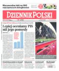 Dziennik Polski - 2016-10-24