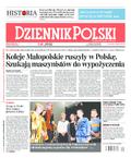 Dziennik Polski - 2016-12-06