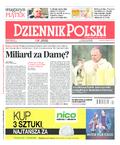 Dziennik Polski - 2016-12-09