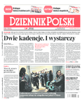 Dziennik Polski - 2017-01-17