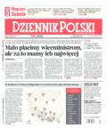 Dziennik Polski - 2017-02-18