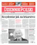 Dziennik Polski - 2017-02-20