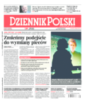 Dziennik Polski - 2017-02-23