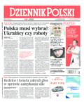 Dziennik Polski - 2017-02-24