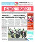 Dziennik Polski - 2017-02-27