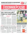 Dziennik Polski - 2017-03-01