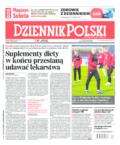 Dziennik Polski - 2017-03-25