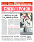 Dziennik Polski - 2017-03-27