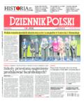 Dziennik Polski - 2017-03-28