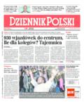Dziennik Polski - 2017-03-29