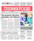 Dziennik Polski - 2017-04-25