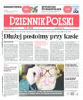 Dziennik Polski - 2017-04-29