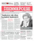 Dziennik Polski - 2017-05-23