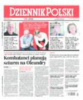 Dziennik Polski - 2017-05-26